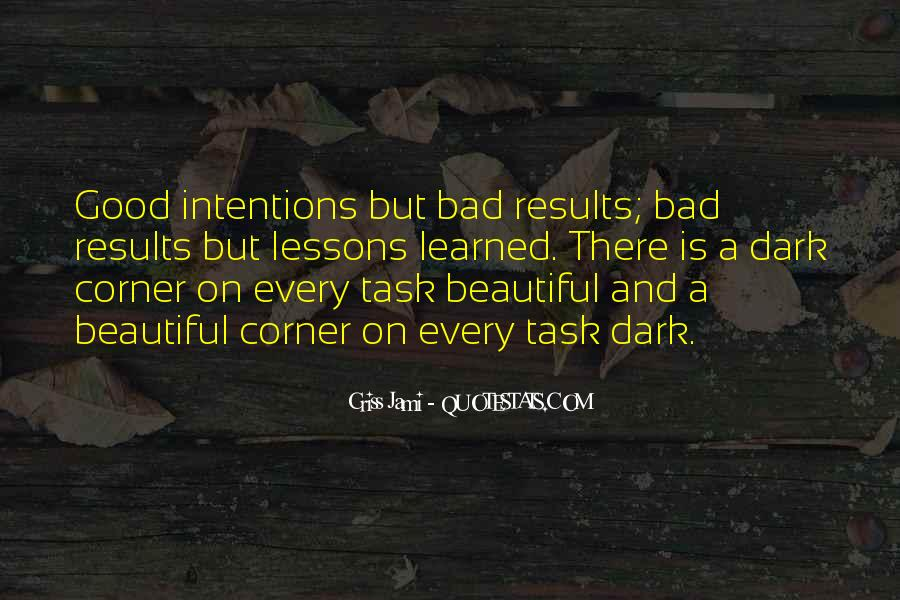 Quotes About Chasing The Wrong Person #204103