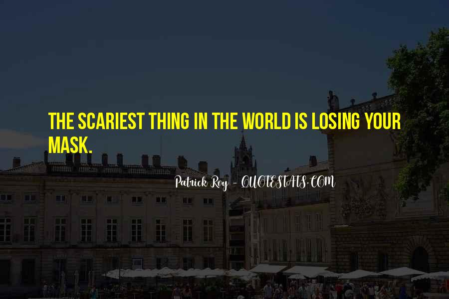 Quotes About Chasing The Wrong Person #56731