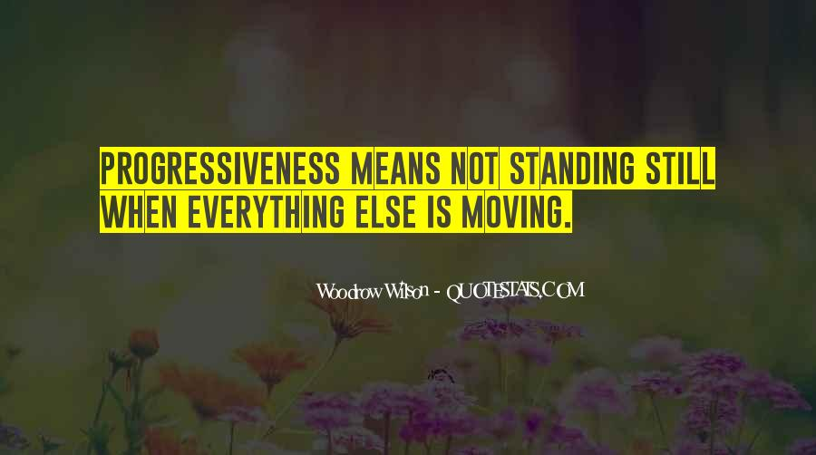 Quotes About Standing Up For Someone Else #134347