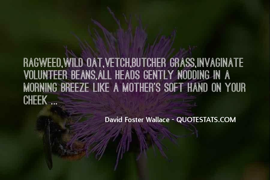 Quotes About Having The Best Mother #546