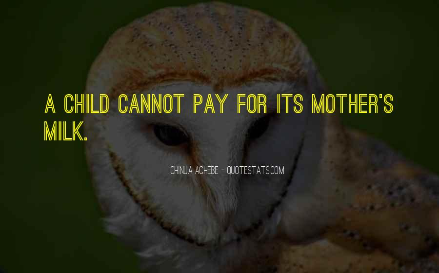 Quotes About Having The Best Mother #705