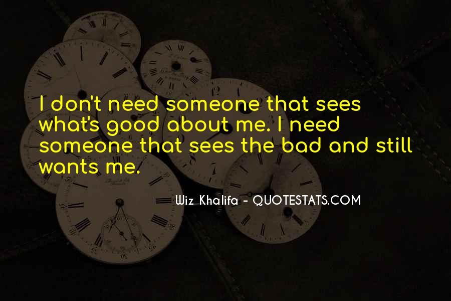 Quotes About Your Relationship Going Bad #154463