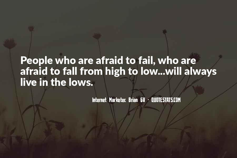 Quotes About Not Ready To Love Again #1201798