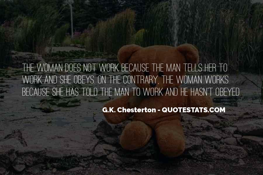 Quotes About London Samuel Johnson #565830