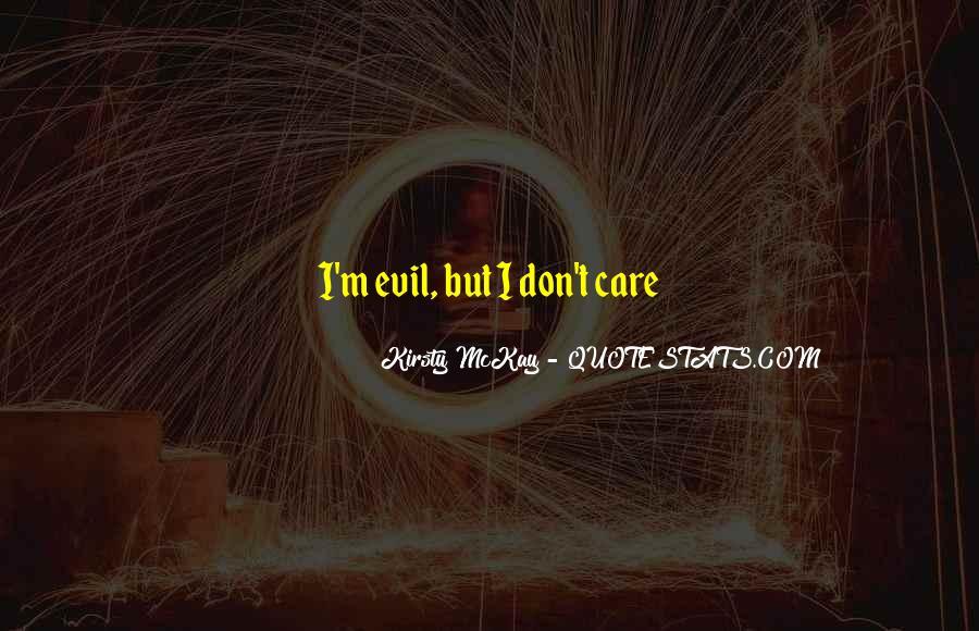 Quotes About London Samuel Johnson #985601