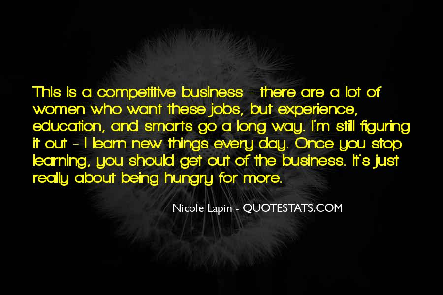 Quotes About It Being A New Day #892257
