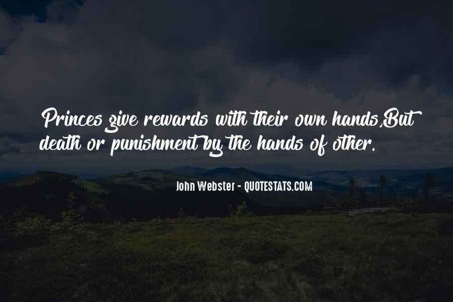 Quotes About Princes Death #1212145