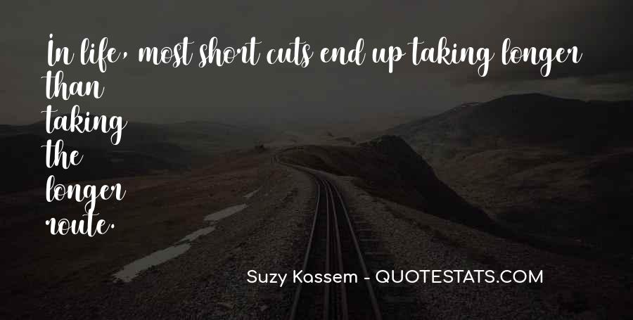 Quotes About Timing In Business #182163