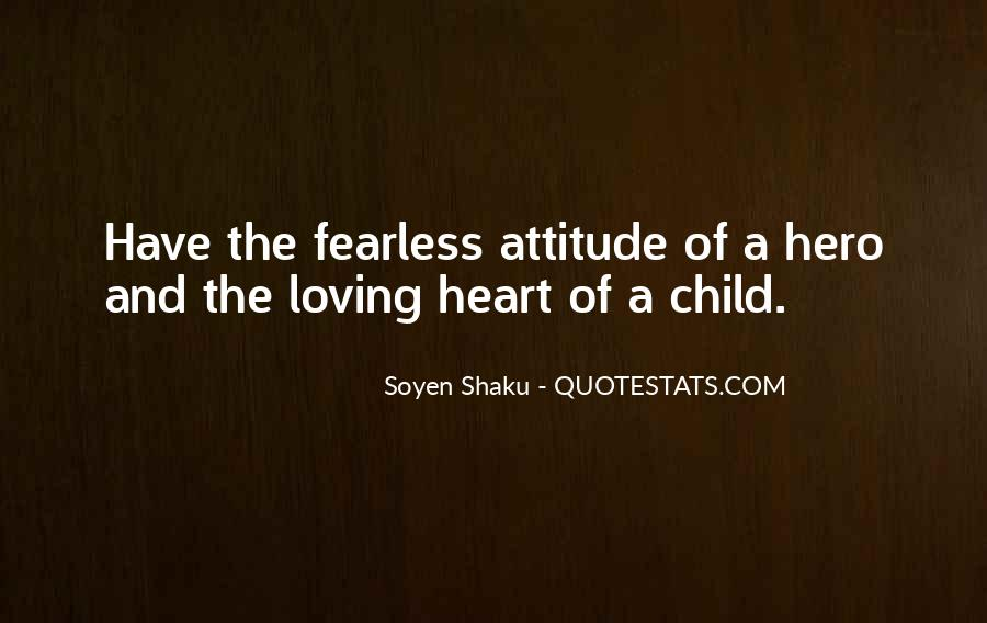 Quotes About Loving Your Child #1217580