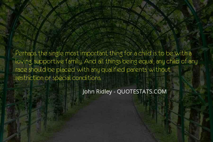 Quotes About Loving Your Child #403289