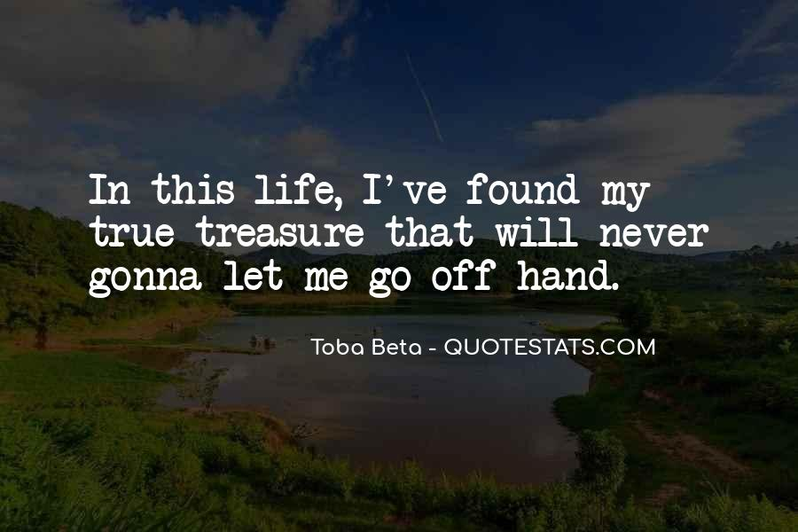 Quotes About Never Let Me Go #1222520
