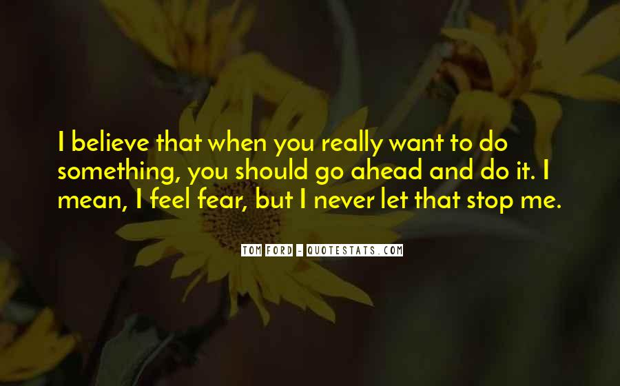 Quotes About Never Let Me Go #921927