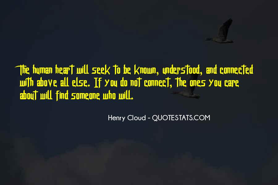 Quotes About Ignorance In To Kill A Mockingbird #672566