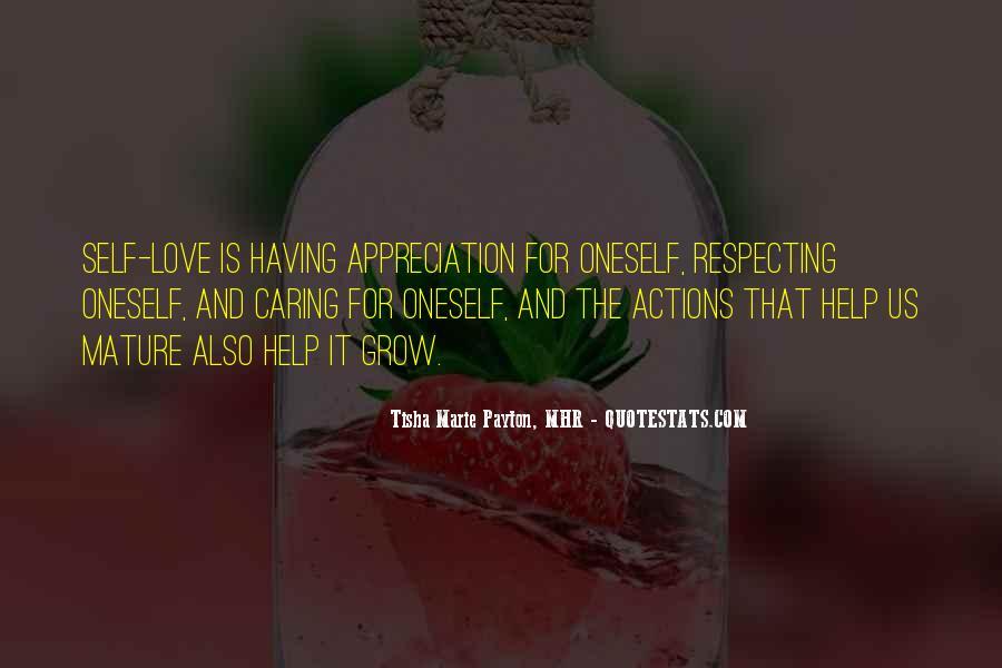 Quotes About Tisha B'av #1073488
