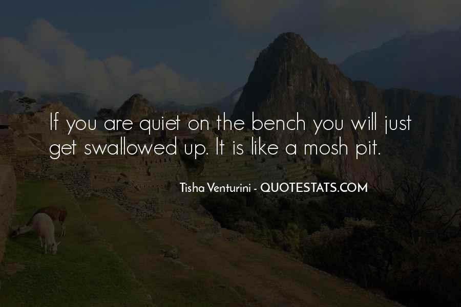 Quotes About Tisha B'av #1245055