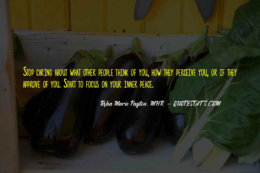 Quotes About Tisha B'av #1288626