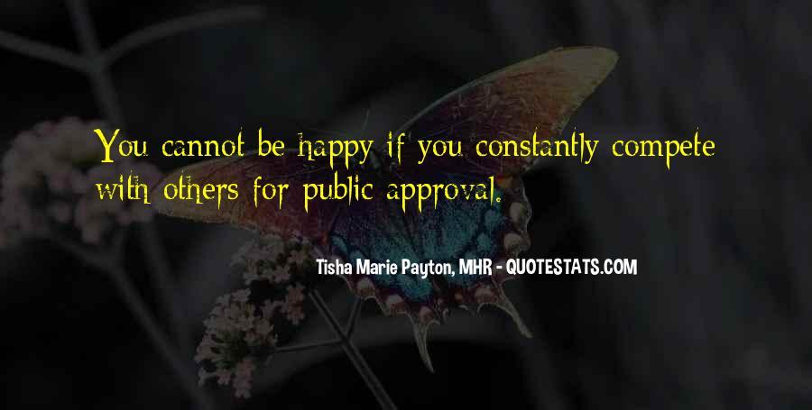 Quotes About Tisha B'av #1350572