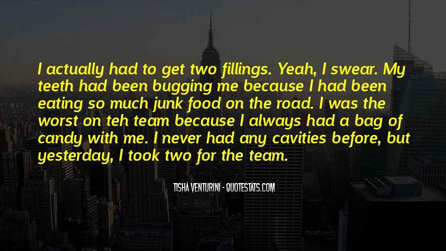 Quotes About Tisha B'av #13906