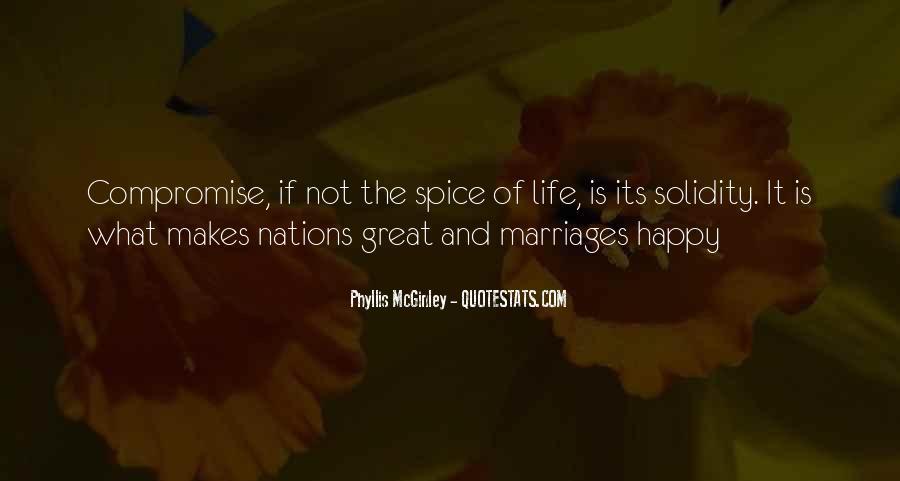 Quotes About Tisha B'av #1767065