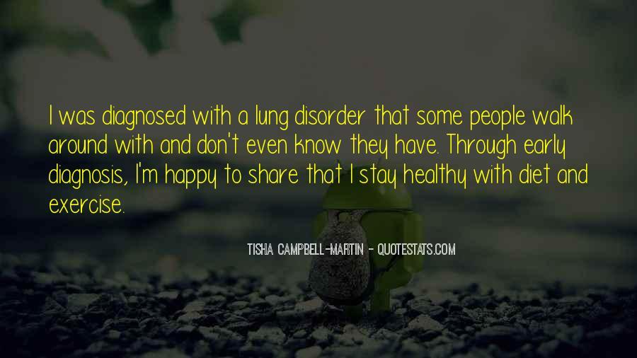 Quotes About Tisha B'av #30424