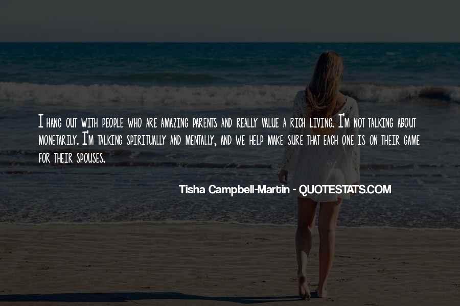 Quotes About Tisha B'av #553063