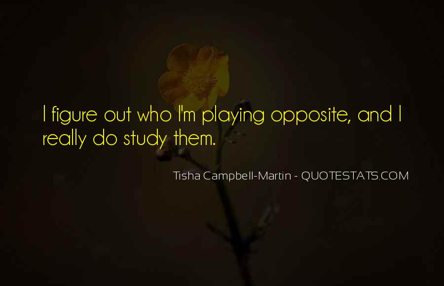 Quotes About Tisha B'av #628986