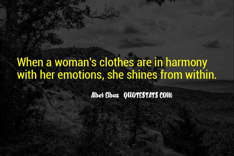 Quotes About Tisha B'av #669790