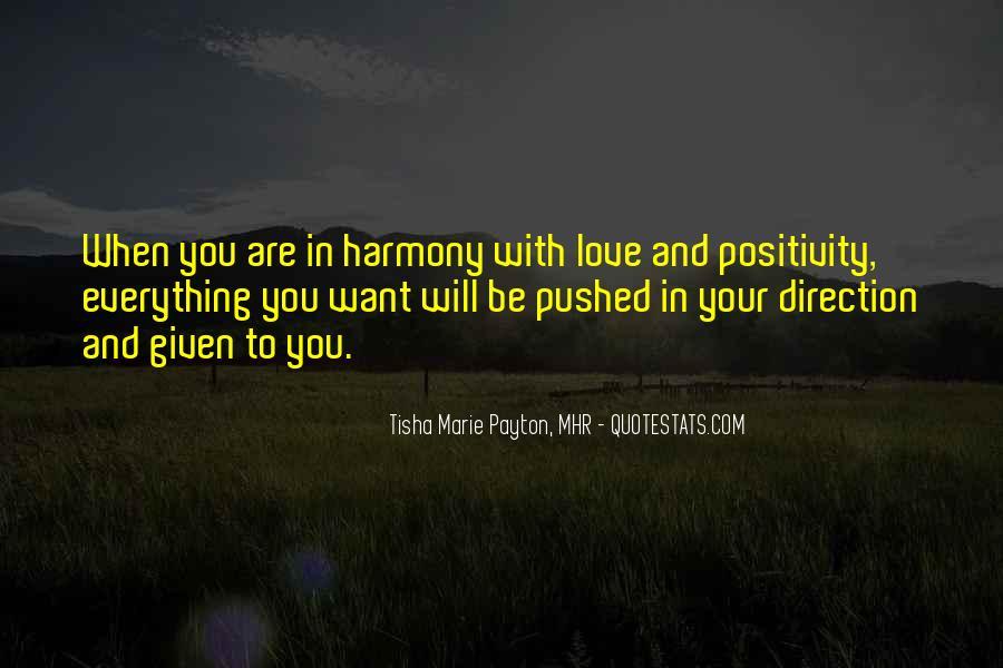 Quotes About Tisha B'av #749142