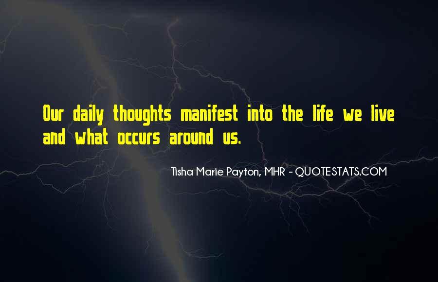 Quotes About Tisha B'av #83778
