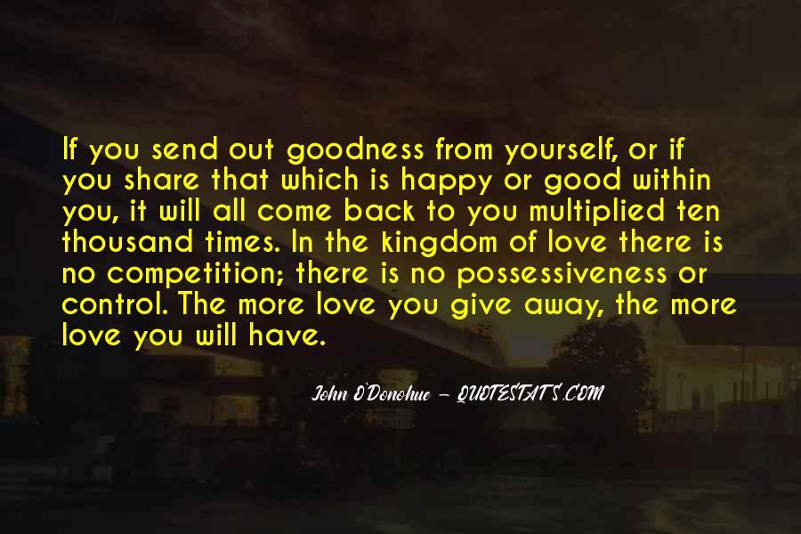 Quotes About Tisha B'av #857292
