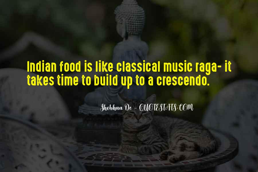 Quotes About Classical #140101