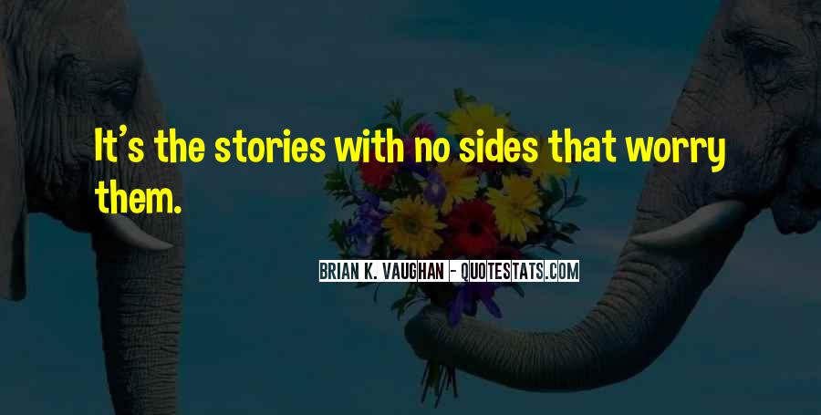 Quotes About Crooks Loneliness #1069173