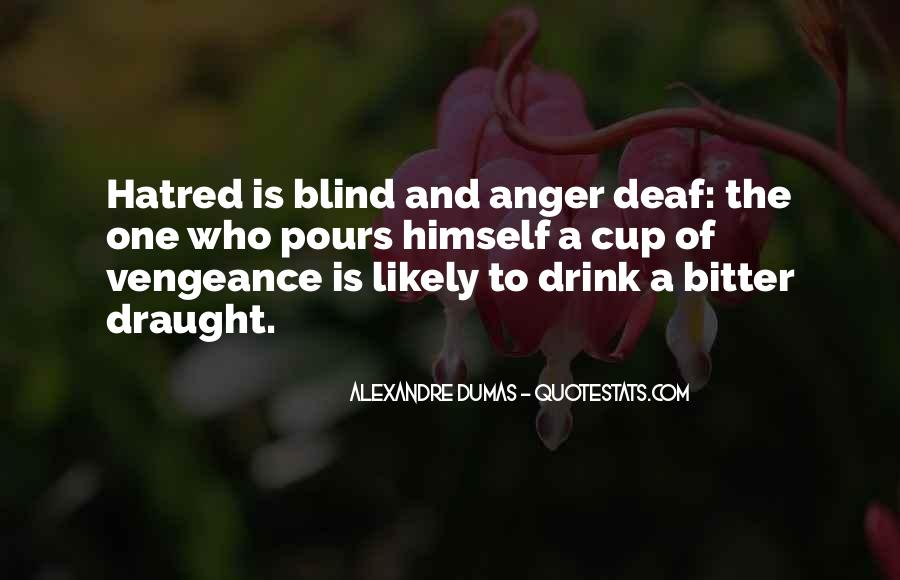 Quotes About Deaf #245669
