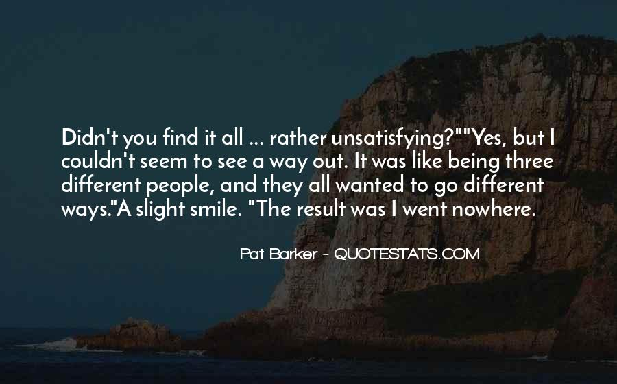 Quotes About Being Trapped In The Past #345447
