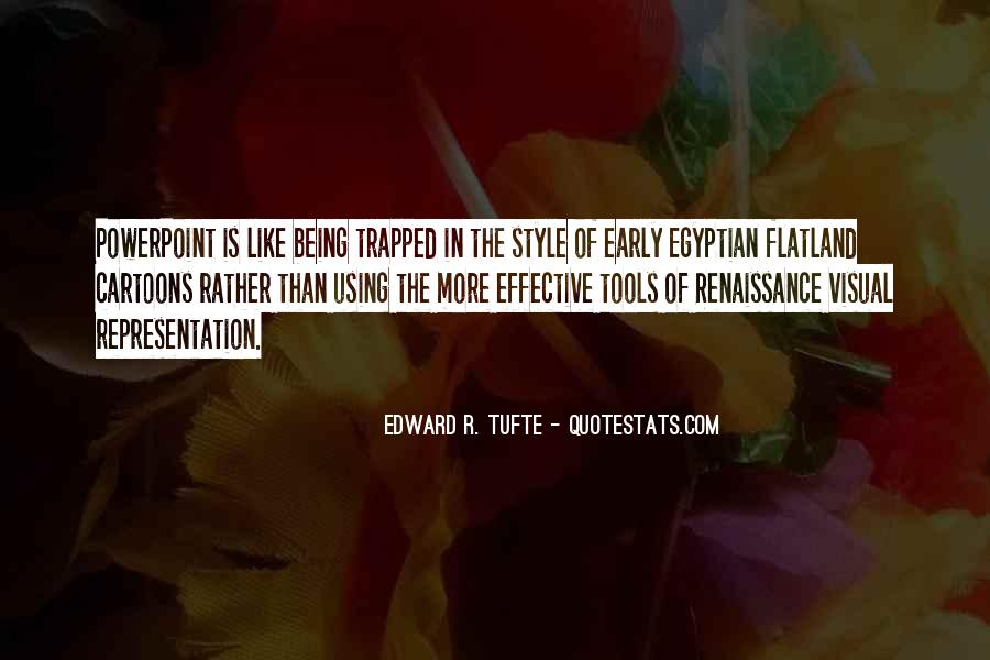Quotes About Being Trapped In The Past #535593