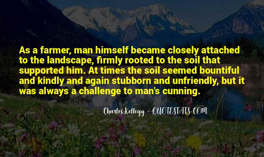 Quotes About Unfriendly #1811951