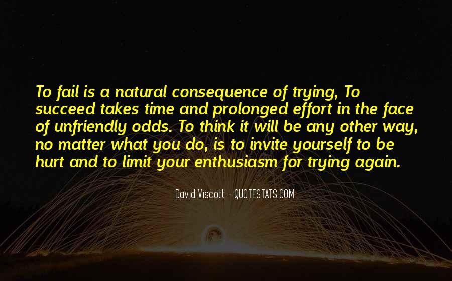 Quotes About Unfriendly #326897