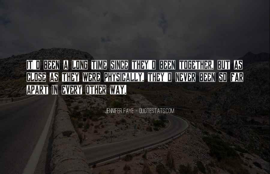 Quotes About Winter Without Snow #143551
