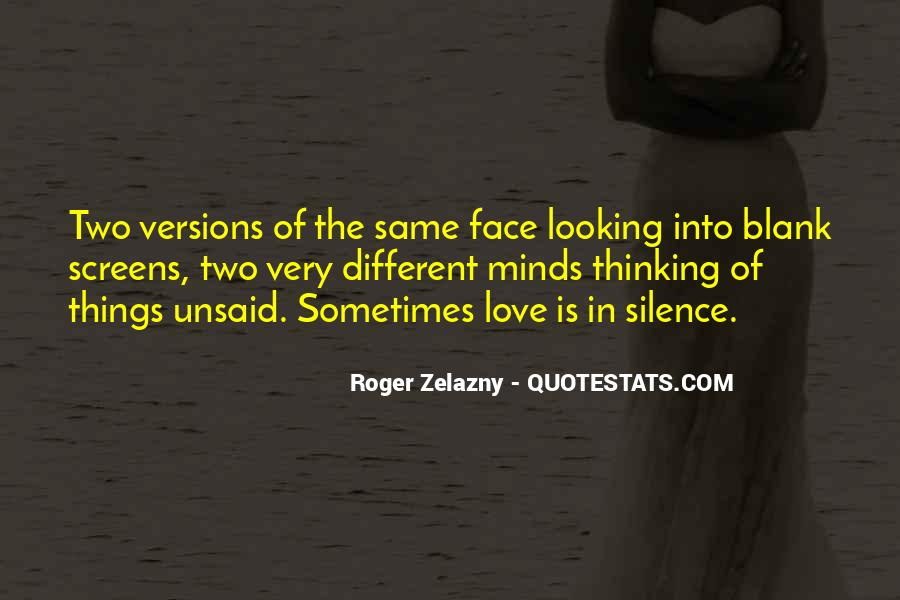 Quotes About Realization When It's Too Late #245598