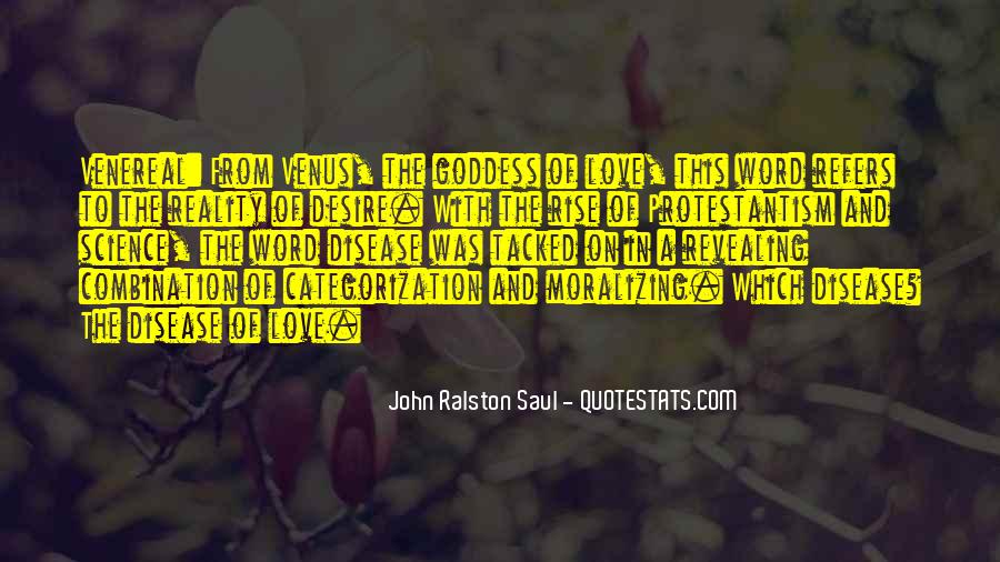 Quotes About Reality And Love #191029