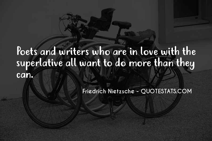 Quotes About Poets And Poetry #146875