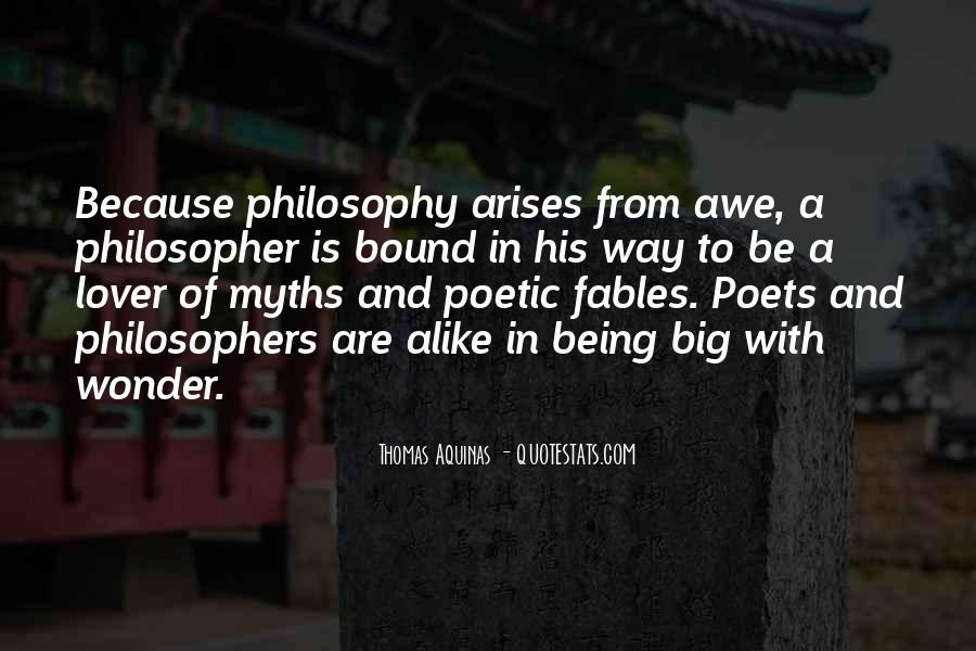 Quotes About Poets And Poetry #226813