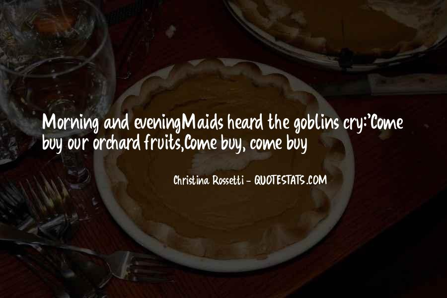 Quotes About Poets And Poetry #471661