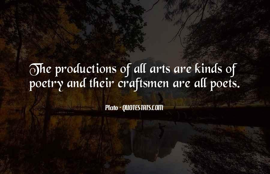 Quotes About Poets And Poetry #552967
