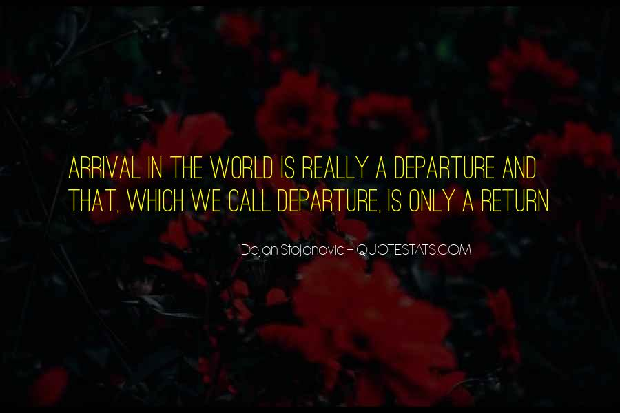 Quotes About Poets And Poetry #629862