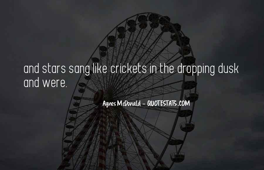 Quotes About Poets And Poetry #698765