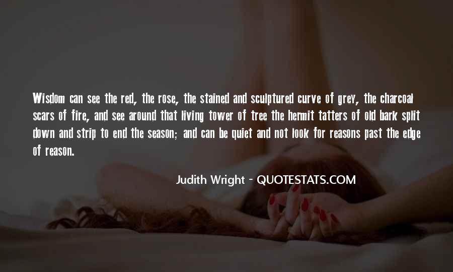 Quotes About The End Of The Season #1244044