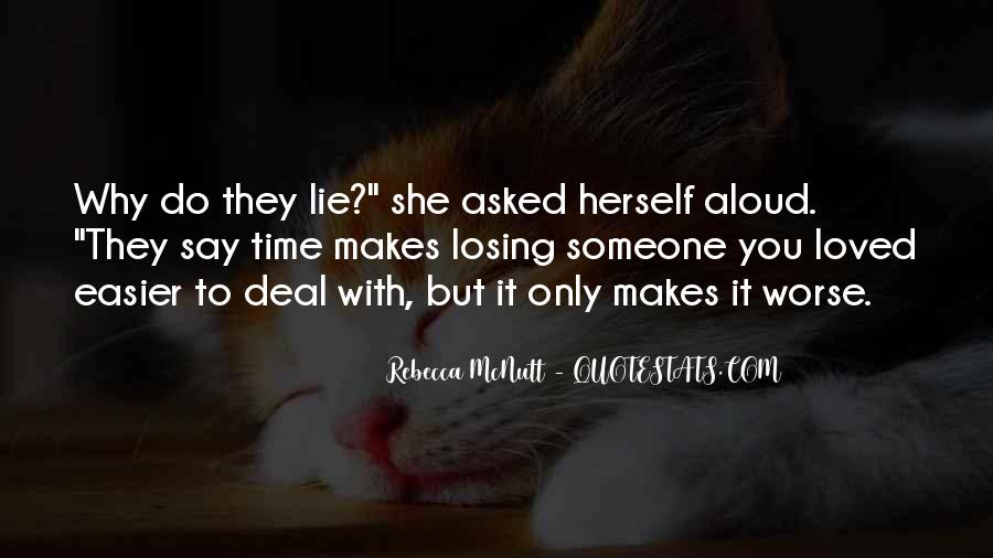 Quotes About Death Of A Friend #481986