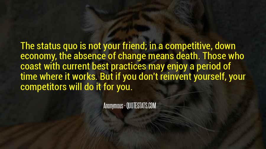 Quotes About Death Of A Friend #643163