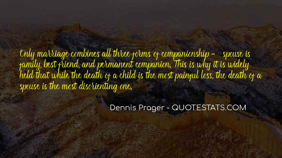 Quotes About Death Of A Friend #805209